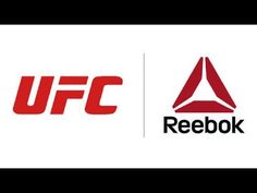 Global fitness leader Reebok today announced a groundbreaking partnership with UFC, the world's leading mixed martial arts organization. Under the long-term deal, Reebok will become the exclusive authentic global outfitter of UFC, creating for the first time ever UFC 'Fight Week gear' and a 'Fight Night kit' for all UFC athletes. #Reebok will also be the apparel provider for millions of UFC fans around the world.