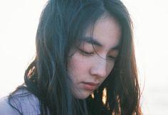 Nimura Sawa