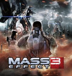 On the anniversary of its launch, we look back at everything, good and bad, about the development and release of Mass Effect 3.