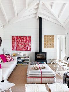 una_casa_de_playa_en_portugal_10