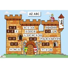 Az ABC oktatótabló Family Guy, Classroom, Fictional Characters, Petra, English, Class Room, English Language, Fantasy Characters, Griffins
