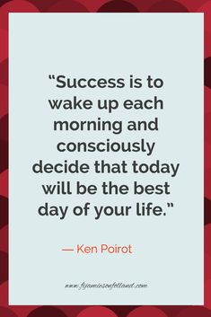 Inspirational quote about success #quote #inspirational #success