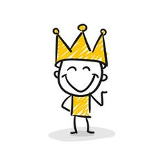 Stick Figures / Stick Figures: King, Crown, Re … Strichfig … – Leute Zeichnen – Source by Couple Drawings, Easy Drawings, Fantasy Mermaid, Emoticon, Easy Fall Crafts, Illustrator, Sketch Notes, Fathers Day Crafts, Fun Hobbies