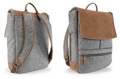 Timbuk2 Walker Laptop Backpack