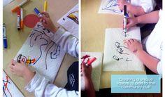 Community-Quilt-Preschool-Classroom