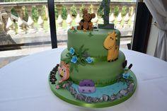 Cake Blog, Birthday Cake, Desserts, Food, Tailgate Desserts, Birthday Cakes, Deserts, Meals, Dessert