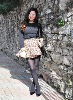 http://www.zetfashion.com/2013/02/leopard.html
