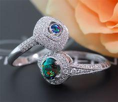Alexandrite gemstone jewelry at David Wein Fine Jewelry Store Alexandrite Jewelry, Alexandrite Engagement Ring, Gemstone Jewelry, Engagement Rings, Art Deco Ring, Jewelry Stores, Fine Jewelry, Jewellery, Jewels