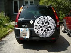 take a look at this from indigonightowl/Ravelry.  Awesome!