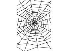 Velká pavučina s pavoukem   Halloween dekorace Giant Spider, Black Spider, Halloween, Products, Black Chandelier, Meet, Fiestas, Gadget, Spooky Halloween