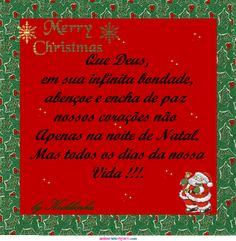 MERRY CHRISTMAN Christmas Post, Happy New Year, Merry, Quotes, Books, Christian Christmas, Merry Christmas Card, Love Messages, Happy Day