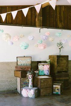 yallingup chandeliers wedding rebecca mercia 655