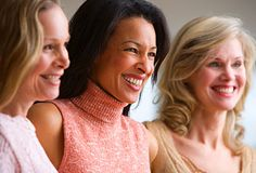 Perimenopause: Symptoms, Treatments, Weight Gain, and More