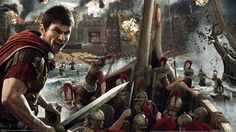 Total War: Rome 2 game poster, mousepad, t-shirt, Ancient Egyptian Art, Ancient Aliens, Ancient Rome, Ancient History, Ancient Greece, European History, American History, Imperial Legion, Luxor