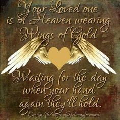 172 best angels and angel sayings images on pinterest angel quotes