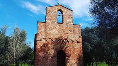 by http://ift.tt/1OJSkeg - Sardegna turismo by italylandscape.com #traveloffers #holiday | Chiesetta campestre di San Nicola Quirra#lanuovasardegna #focusardegna #igersardegna #igerscagliari #nuoro #volgosardegna #volgocagliari #igersogliastra #igersogliastra_barbagia #igersardegna #igersogliastra #vivosardegna #bestsardegnapics #igersbarbagia#sannicola#villaputzu #loves_united_sardegna #sardegnaland#igersardinia#ig_sardegna  #instasardegna#igersbarbagia #ig_sardinia  #dafareinsardegna…