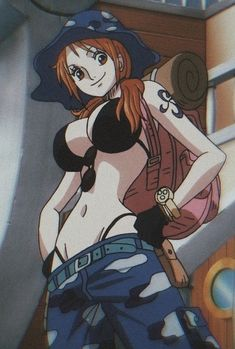Gato Anime, Chica Anime Manga, Otaku Anime, Cute Anime Character, Character Art, Character Design, Anime Girl Hot, Anime Art Girl, One Piece Wallpaper Iphone