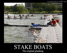 OHMYGOSH, this is definitely in Austin, my home course, at the Heart of Texas Regatta