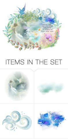 """""""So, so you think you can tell?"""" by alynncameron ❤ liked on Polyvore featuring art"""