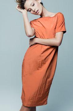XX Independent fashion label XX Designed in Australia XX Made in Bali XX Shoulder Dress, One Shoulder, Fashion Labels, Ss 15, Wrap Dress, Shopping, Dresses, Design, Wrap Around Dress