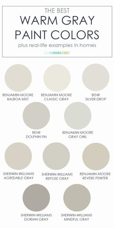 Indoor Paint Colors, Best Paint Colors, Paint Colors For Home, House Colors, Paint Colours, Paint Colors For Living Room, Rug Sizes Living Room, Dutch Boy Paint Colors, Best Wall Colors