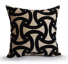 Amore Beaute Handmade Designer Geometric Applique Gray Li... https://www.amazon.co.uk/dp/B0158OP4IU/ref=cm_sw_r_pi_dp_Uruwxb8XMFGMB
