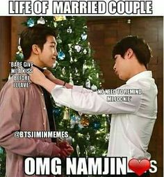 """HI GUYS~ THIS IS THE SEQUEL TO MY PREVIOUS BOOK """"BTS MEMES"""" AND TO TH… #random Random #amreading #books #wattpad"""