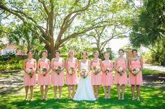 rose gordon jessie bride south carolina
