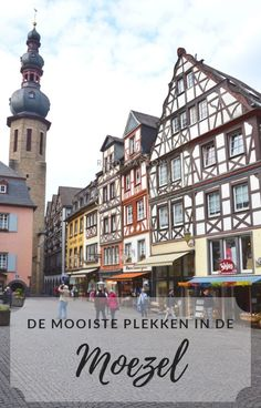 Mooiste plekken roadtrip moezel duitsland photography tips, travel photography, food travel, travel tips Family Vacation Destinations, Cruise Vacation, Travel Destinations, Tour Around The World, Travel Around The World, Mosel Germany, Travel Book Layout, Travel Drawing, Roadtrip