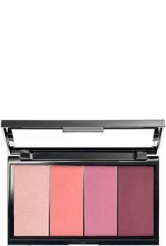 Look Pro Eyeshadow Palette - Artiste Kit by Hard Candy #16