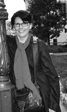 L'escriptora Imma Monsó guanya el premi de les Lletres Catalanes Ramon Llull