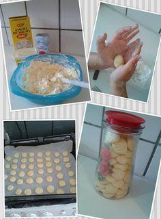 Mamães de plantão, com apenas 3 ingredientes rapido e facil,as crianças vão adorar