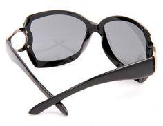 Óculos de Sol Dior Stronger 1 Cor: D28P9