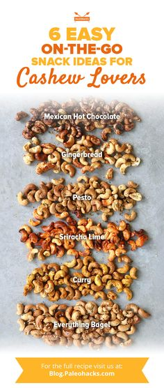 PIN-6-Easy-On-The-Go-Snack-Ideas-for-Cashew-Lovers.jpg