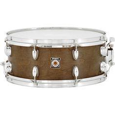 Yamaha Vintage Series Snare Drum 14 x 6 Vintage Natural