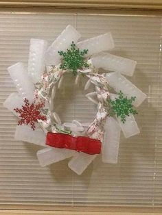 Hospital Christmas Decorations Hospital Christmas Decorations - 16 amazing christmas decorations that make hospitals a better place to heal 4 is just brilliant