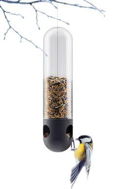 drips-blog: Eva Solo Bird Feeder Tube