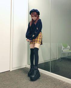 Reina Tanaka (LovendoR)