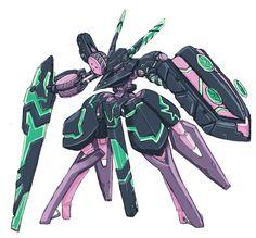 Super Robot, Cyborgs, Robot Art, Gundam, Sci Fi, Character Design, Hero, Cartoon, Suits