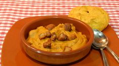 Brea de Tajo y la historia de los alimentos mágicos (Madrid)