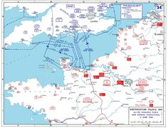 FReeper Canteen ~ D-Day, June 6, 1944 ~ 06 June 2012