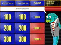 ProDefence Ltd PhishMe: Επένδυση εκατομμυρίων για την τεχνολογία phishing awareness