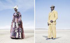 jim-naughten-namibia-book-3
