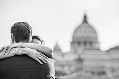 HONEYMOON IN ROME APRIL & CRAIG GIROLAMOMONTELEONE.COM2015maggio311719250224