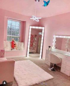 #bedroom decor feng shui #bedroom decor app #how to decor your bedroom #bedroom decor gifts #bedroom decor blue and white #bedroom decor on pinterest #bedroom decor black furniture #70s bedroom decor<br>