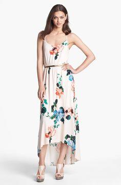 FELICITY & COCO Maxi Dress |