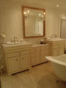 1000 images about bathroom vanity ideas on pinterest bathroom