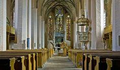 Google-Ergebnis für http://img.fotocommunity.com/images/Deutschland/Brandenburg/Brandenburger-Kirchen-Blick-in-die-Kirche-StMarien-in-HerzbergElster-a25992520.jpg