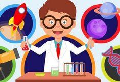 Τα επιτραπέζια παιχνίδια με κανόνες κινητοποιούν το ενδιαφέρον των παιδιών και προάγουν τη συνεργασία μεταξύ τους. Ακόμη και τα παιδιά τα οποία... Challenges, Science, Education, Fictional Characters, Flag, Teaching, Fantasy Characters, Science Comics, Onderwijs