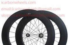 chinese cheap carbon road bike wheels | 相片擁有者 icarbonwheels